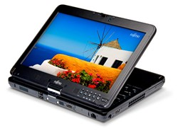 fujitsu th 7000 tablet pc