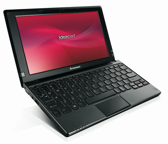 Lenovo IdeaPad S10-3t Tablet