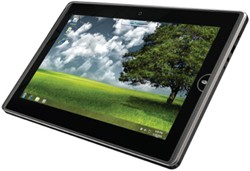 Ausu TAblet PC
