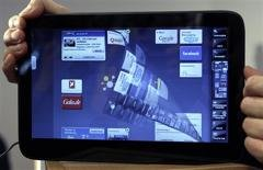 wepad tablet pc