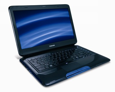Toshiba Satellite E205 Laptop Best Buy Exclusive