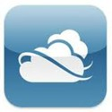 Microsoft SkyDrive in  iTunes store