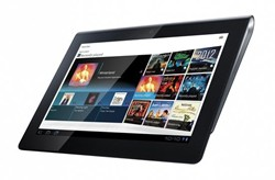 All you need to know about Tablets