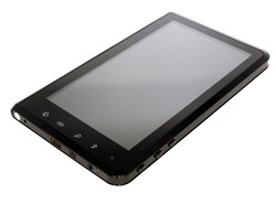 Time 2 Tablet PC