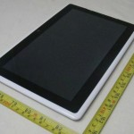 ESC ElitePad S10 Tablet