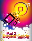 iPad 2 buyers Guide