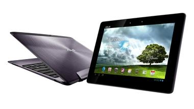 Asus Transformer Pad Infinity Tablet