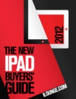 iPad byers guide