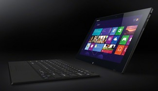Sony VAIO® Tap 11 Tablet PC