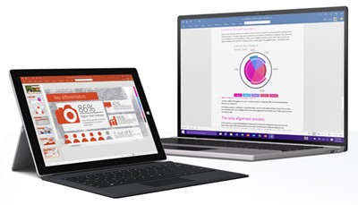 Office 16 Preview