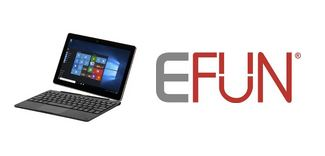 efun tablet