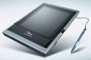 T5020 Tablet PC